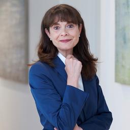 Sabrina Pagnetti-Jancer's profile picture