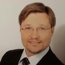 Dmitry Friesen's profile picture
