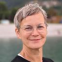 Petra Eberle - Zürich