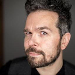 Christian Kelm - FILMBLICK Produktion Hannover - Hannover