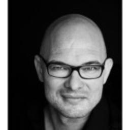 Florian Koch - IHK Berlin - Berlin