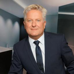 Holger Jansen's profile picture