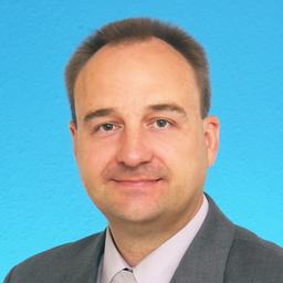 Dipl.-Ing. Ingo Meyer's profile picture