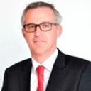 Thomas Kirschner - Köln