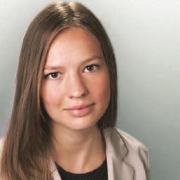 Laura Gabriel - Auf der Suche nach neuen Herausforderungen! - Eckernförde