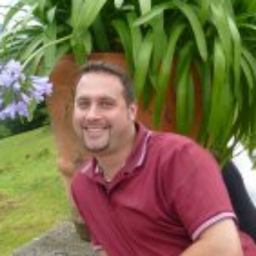 Michael Appel's profile picture