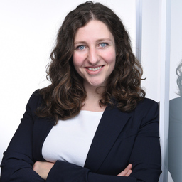 Katharina Rager-Schäfer's profile picture