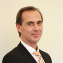 Michael Rasche - Hannover
