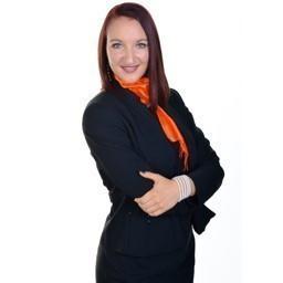 Natalie Kiechl's profile picture