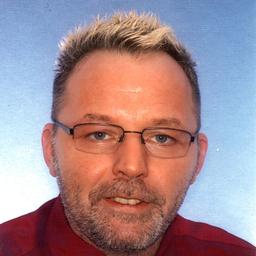 Ingo Barth's profile picture