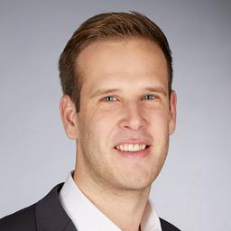 Sören Buchholz's profile picture