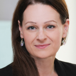 Zaneta Soldan