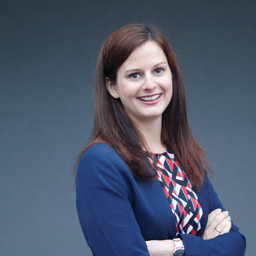 Lisa Bornschein 's profile picture