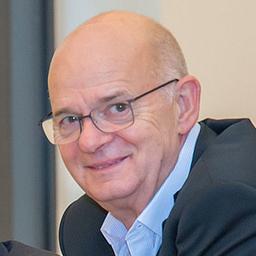 Armin Grüters - diaplan Gesellschaft für Dialog-Marketing mbH, 51491 Overath - Versmold