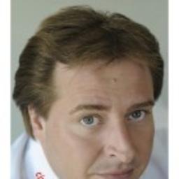 Oliver M. Klamke - Produzent: CINEASTISCH TV - Wuppertal