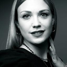 Benita Ackermann's profile picture