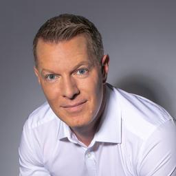 """Stephen Hawlitzki-Groß - Online-Seminar """"Onlinemarketing-Durchbruch für Vertriebler"""" Jetzt registrieren - Eggenstein"""