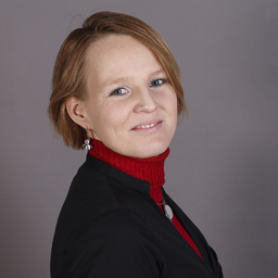 Birgit Hollmann