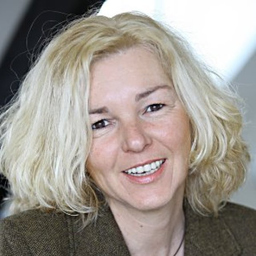 Veronika Brühl