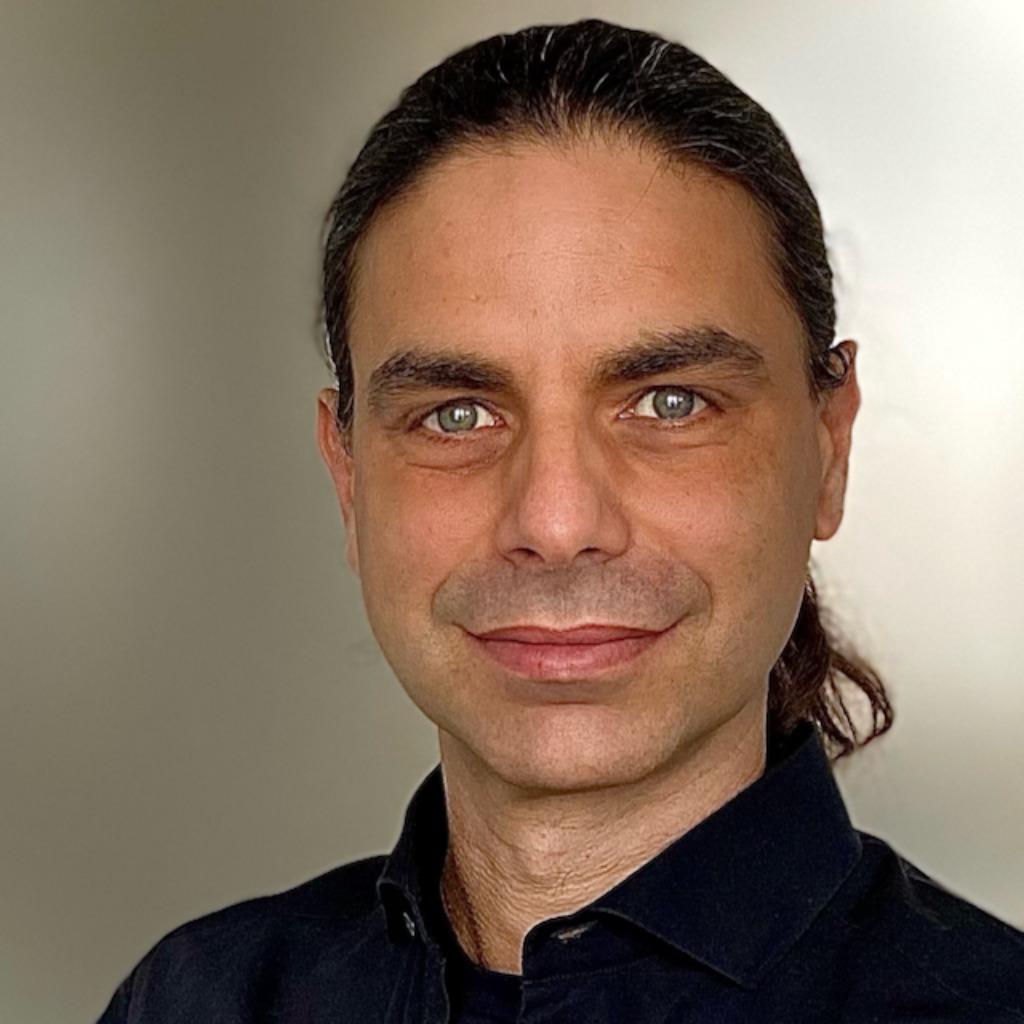 dr alexander egger selbstst ndiger softwareentwickler egger software engineering xing. Black Bedroom Furniture Sets. Home Design Ideas