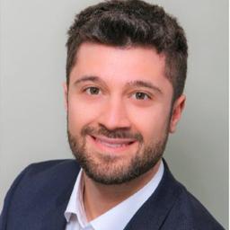 Christos Baxevanidis