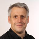 Thomas Baumeister - Hohenthann
