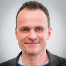 Mag. Florian Bauer - webfeuer.wien - Mag. Florian Bauer - Wien