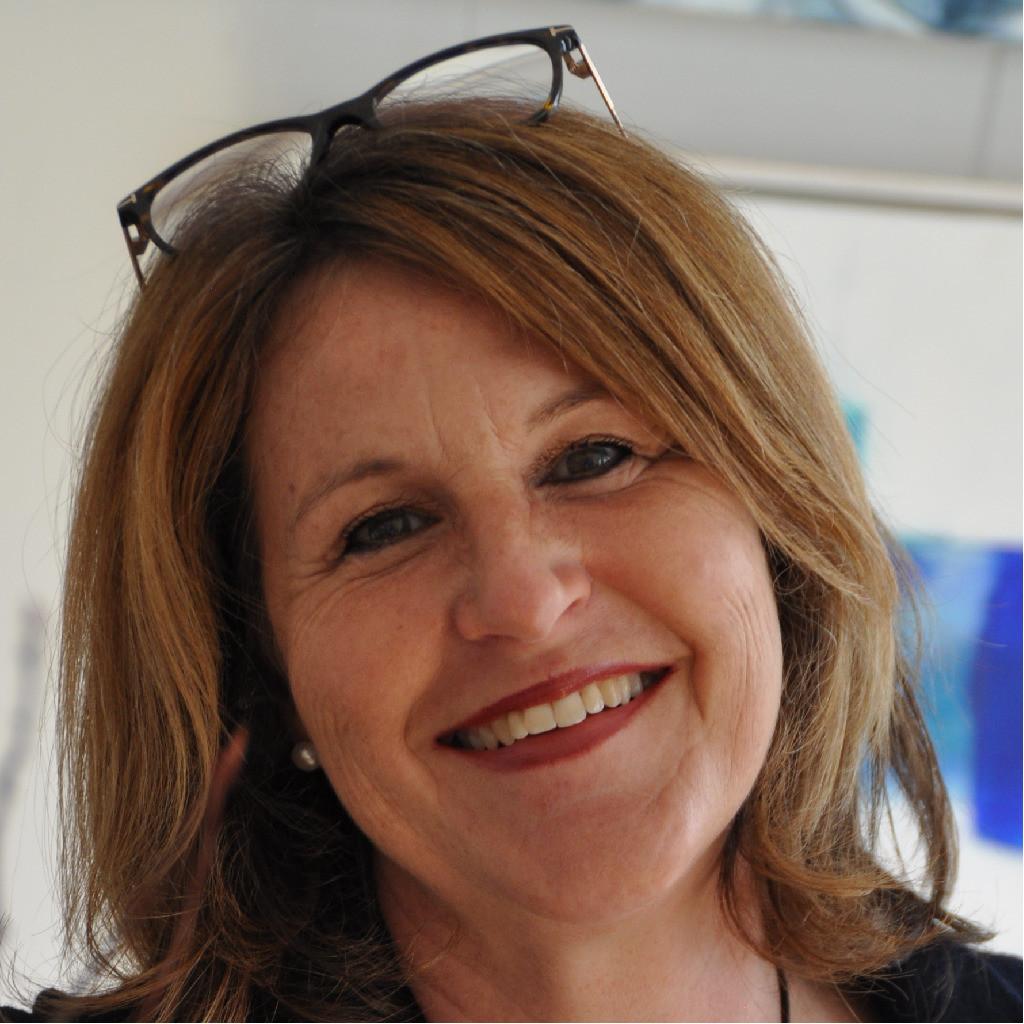 Bettina dengl innenarchitektin stumperl partner xing for Die innenarchitektin