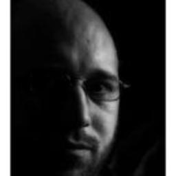 Chris Seifert - Chris Seifert - Programmierservice - Treuen