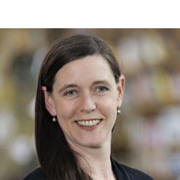 Natalie Breitschmid - Innovation 360 Group AB - Abu Dhabi