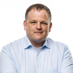 Mathias Schöne - Deutscher Ärzteverlag GmbH - Köln