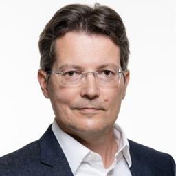 Dr. Stefan Bergsmann