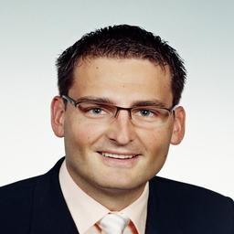 Stefan Koller - JOBPROFI - St. Gallen