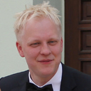 Sebastian Walter - Berlin