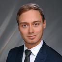 David Peter - Ludwigsburg