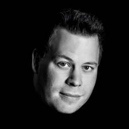 Daniel Rubrecht - WERBEAGENTUR ONE SELECT KG - Lippstadt