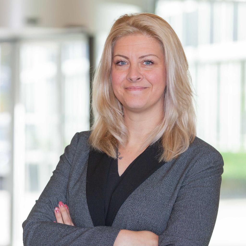 Ramona Boße's profile picture