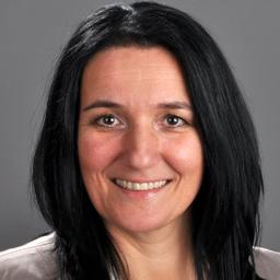 Petra Bergsmann
