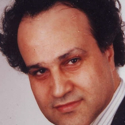 Walid Dabboussi's profile picture