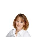 Christina Engel - Nidau