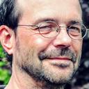 Michael Pohl - Bielefeld