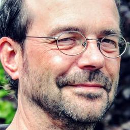 Michael Pohl - pohlvision.de - Bielefeld