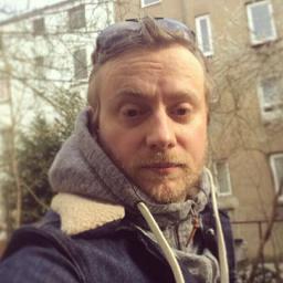Jan-Henrik Baumgarten's profile picture