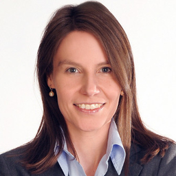 Janna Hoffmann