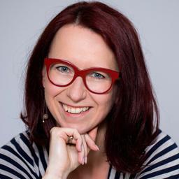 Margit Berner's profile picture
