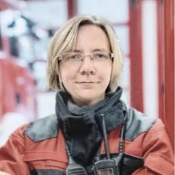 Sarah Rattmann - Sarah Rattmann - Grafikbüro - Rom