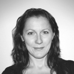Johanna Barg - jopdesign - Hamburg