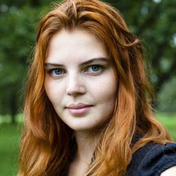 Maja Benke - Freiberuflich/Selbstständig - Remote