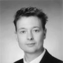 Dennis Schroeder - Berlin