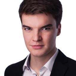 Jannik Filthuth